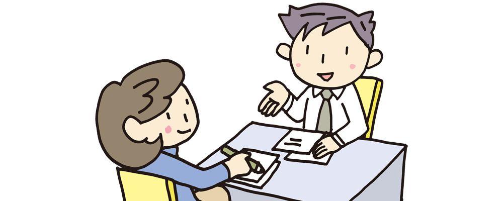 弁護士基準による慰謝料算定